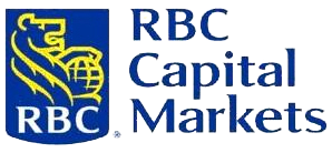 rbc-capital-markets-logo